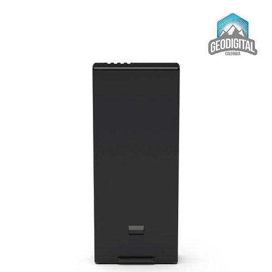 Batería - Tello