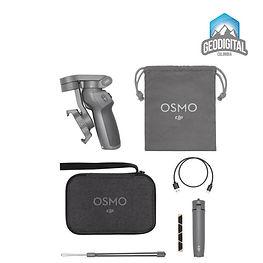 Osmo-Mobile3-1.jpg