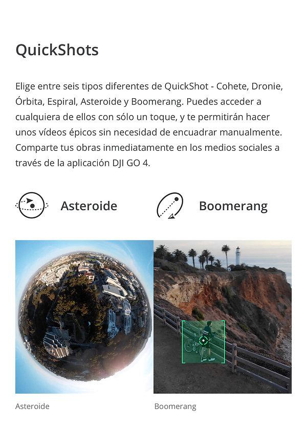 DJI Mavic Air Cali Colombia