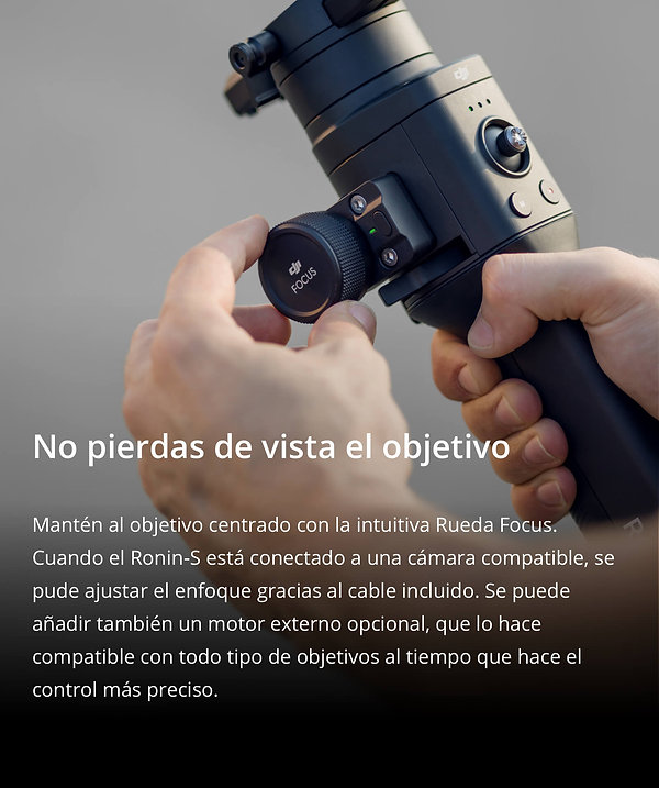 RC4.jpg