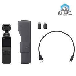 Osmo-Pocket-4.jpg