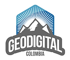 GeoDigital Colombia, DJI Cali Colombia, GoPro Cali Colombia