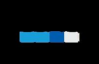 GoPro Logo No Background - Black.png