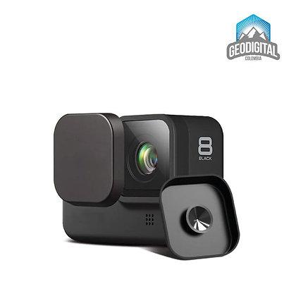 Tapa Lente GoPro