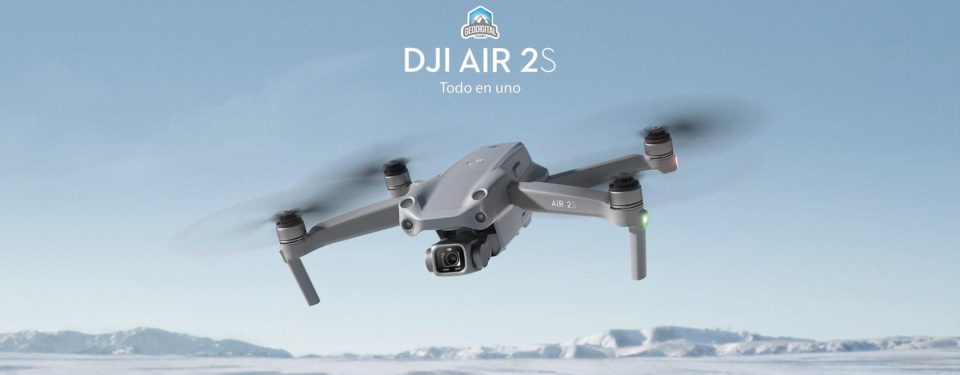 AIR-2S-WEBPP.jpg