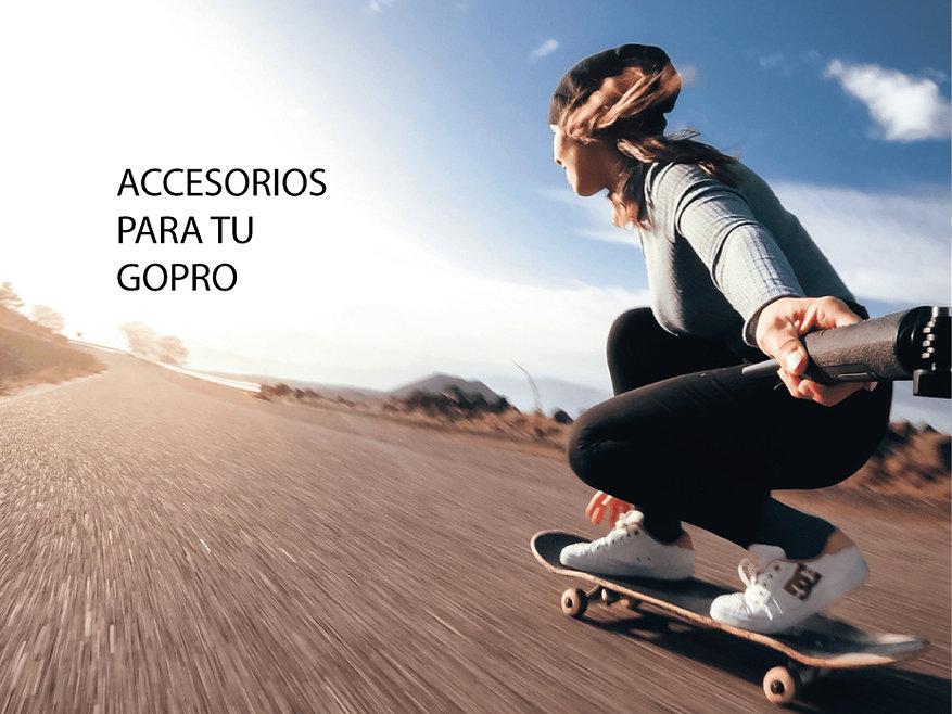 ACCESORIOS-GOPRO.jpg