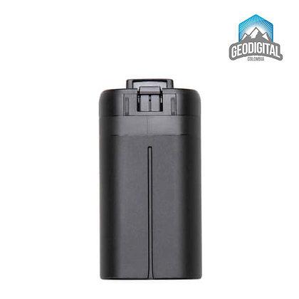 Batería - Mavic Mini