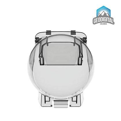 Protector Gimbal - Mavic 2 Pro