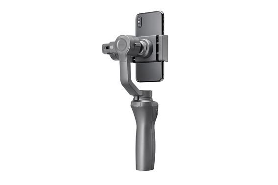 Osmo Mobile 2 - GeoDigital Colombia