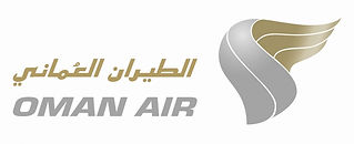 oman-air-logo.jpg