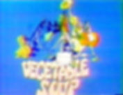 Vegtable_Soup title card.jpg