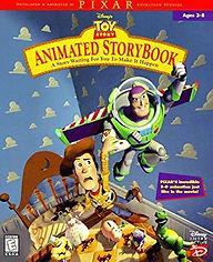 ToyStoryAnimatedStorybook.jpg
