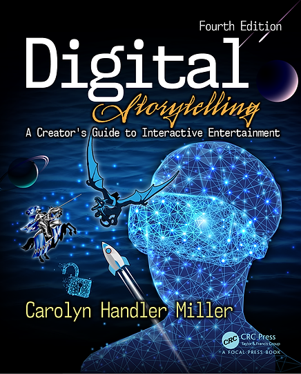 DigitalStorytelling4thEdCover.png
