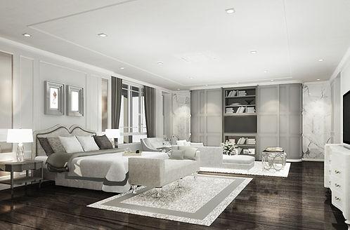 Master bedroom ver#05_3_1.jpg