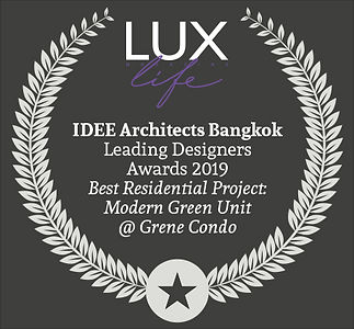 MAJul19007 - IDEE Architects (Grene Cond