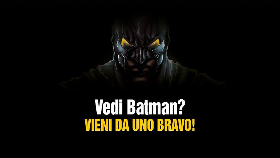 batman_scritte-1500x851.jpg