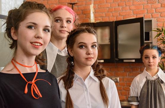 Polyakov-Foto045.JPG