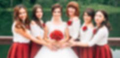Организация свадьбы, организация свадеб пермь, Свадьба Пермь, свадьба летом, свадьба фото, свадьба