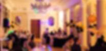 Best People пермь, организация праздников пермь, организация мероприятий пермь, новогодние вечеринки в перми, новый год в перми