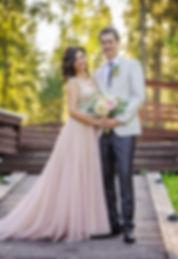 Свадебная выставка, wedding expo perm 2016, Организация свадьбы , Свадьба Пермь, свадьба летом, свадьба фото