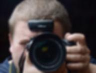 Фотогаф на свадьбу Пермь, свадебный фотограф в Перми, Алексей Поляков фотограф в Перми