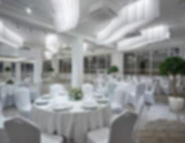 свадьба в городе,  банкетный зал, ресторан для свадьбы, Свадьба Пермь, свадьба летом, свадьба фото, оформление свадьбы, свадебный декор, организация свадьбы, свадебное агентство, свадьба в Крыму, свадьба у моря, свадьба за границей, свадьба в Севастополе