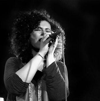 Le Labo de création vocale | Emilie Prukop | A propos | Cours de hant et coaching vocal | Toulouse