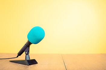 le-labo-de-creation-vocale-coaching-vocal.jpeg