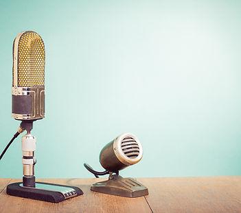 cours de chant, cours collectifs, toulouse, le labo de création vocale