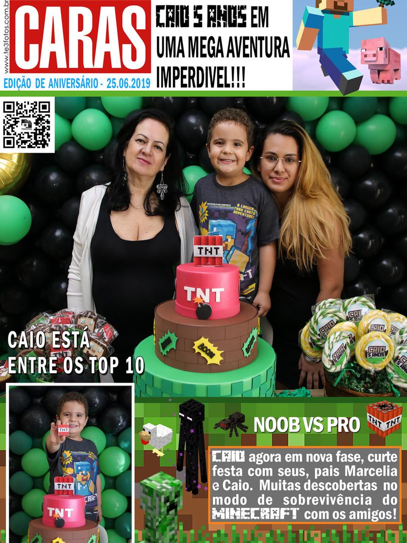 Caio 5 anos - Minecraft - WEB (23).jpg