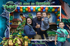 Rodrigo 5 anos (26).jpg