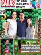 Caio 5 anos - Minecraft - WEB (30).jpg