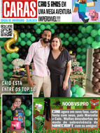 Caio 5 anos - Minecraft - WEB (39).jpg