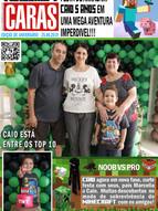 Caio 5 anos - Minecraft - WEB (8).jpg