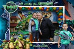 Rodrigo 5 anos (4).jpg