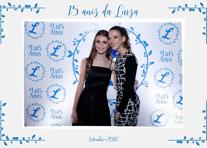 Luiza 15 anos - WEB (3).jpg