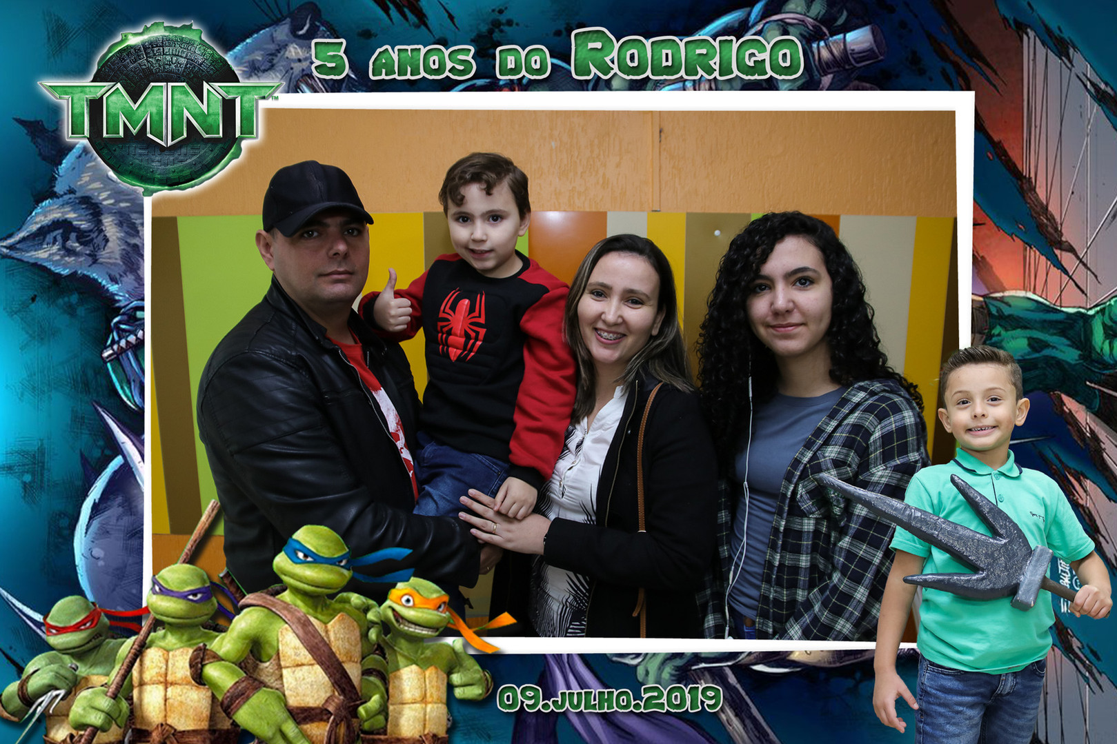 Rodrigo 5 anos (35).jpg