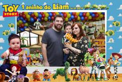 Liam 1 ano (11).jpg