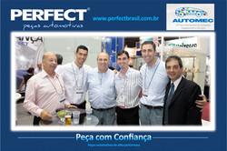 Perfect - Automec 2011 011.jpg