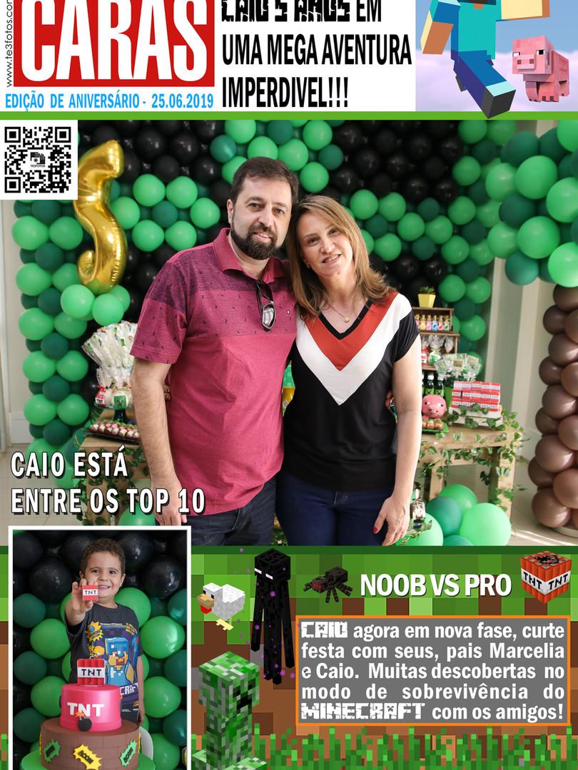 Caio 5 anos - Minecraft - WEB (38).jpg