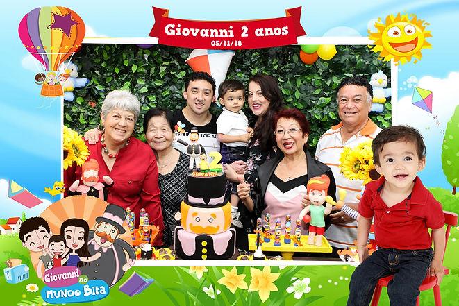 Giovanni 2 anos - WEB (4).jpg