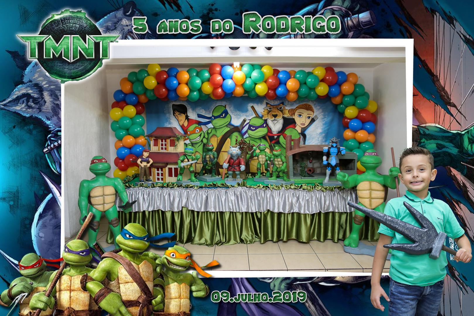 Rodrigo 5 anos (1).jpg