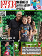 Caio 5 anos - Minecraft - WEB (9).jpg