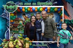 Rodrigo 5 anos (24).jpg