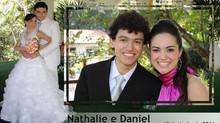 Fotos Lembranças para Casamento