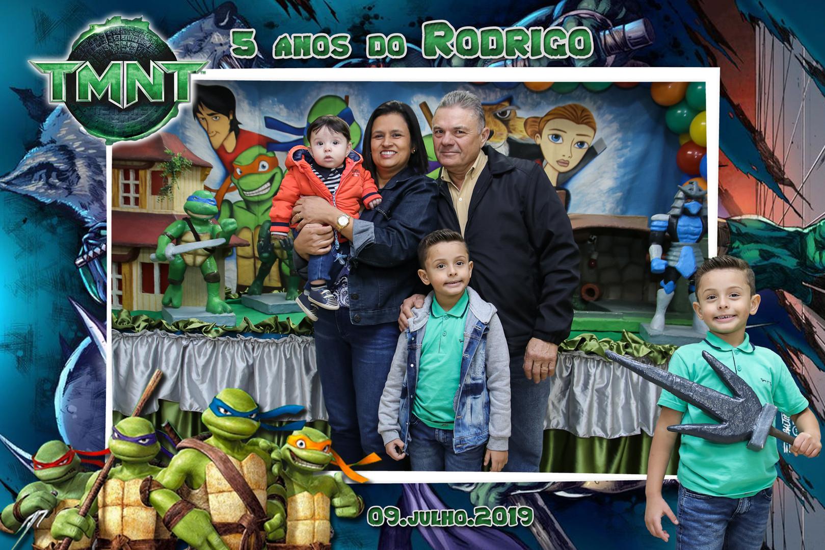 Rodrigo 5 anos (2).jpg