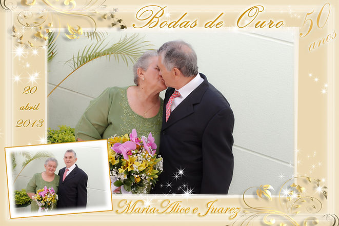 Bodas_de_Ouro_-_Joarez_e_Maria_Alice_-_I