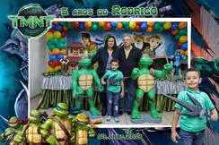 Rodrigo 5 anos (9).jpg