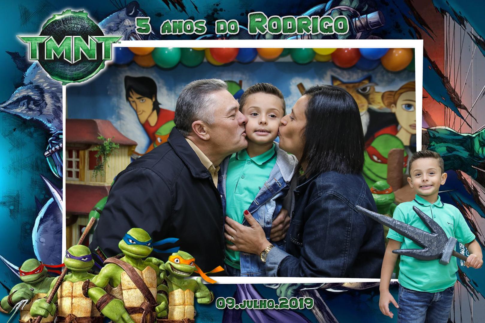 Rodrigo 5 anos (7).jpg