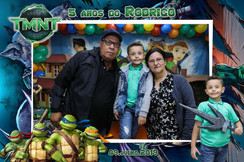 Rodrigo 5 anos (22).jpg